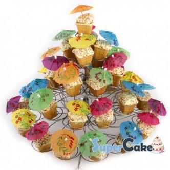 ijsjes-cupcakes